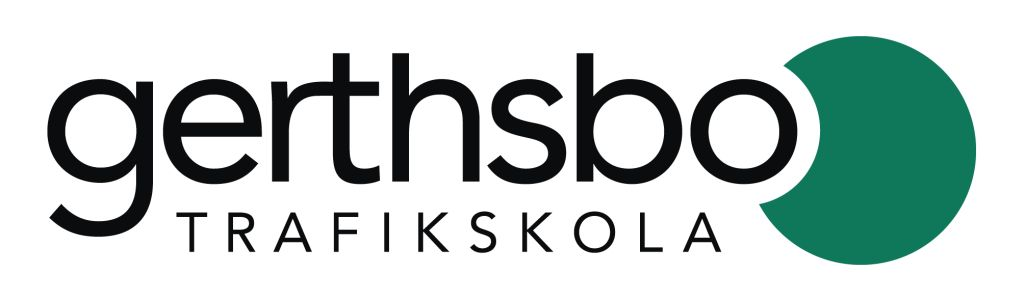 logo-utan-bakgrund-small